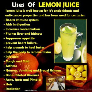 Health-Benefits-of-lemon-juice-antioxidants-anti-cancer