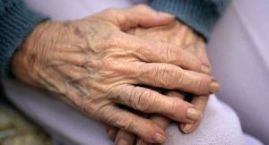ElderlyHands_large