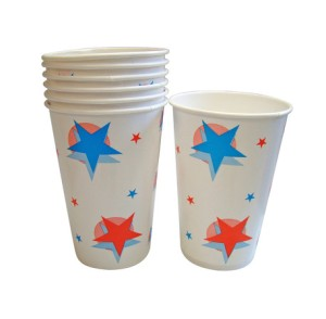 cup110-7oz-wax-paper-cups-(page-picture-large)