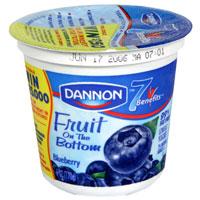 dannon_fruit_on_the_bottom