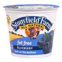 stonyfield_farm_fruit_on_the_bottom