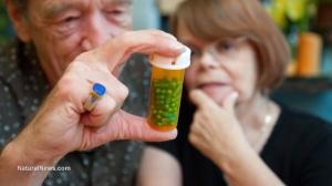 Elderly-Senior-Prescription-Drugs-Pills