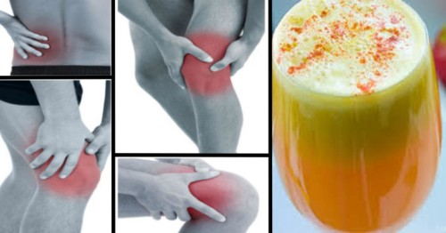 arthritiss-780x410