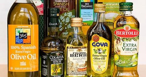 fake-olive-oil
